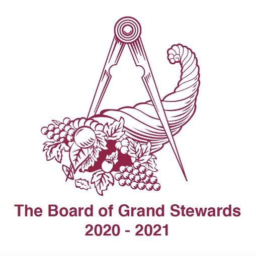 The Grand Festival 2021